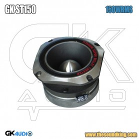 Tweeters GK Audio GK ST150