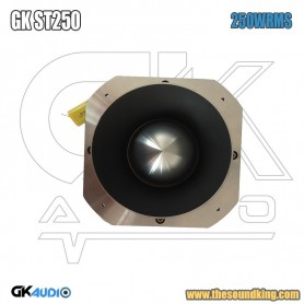 Tweeter GK Audio GK ST250