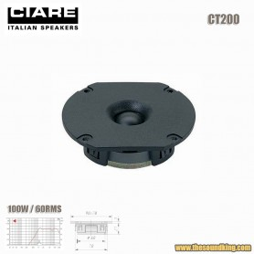 Tweeter Ciare CT200
