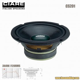 Subwoofer Ciare CS201