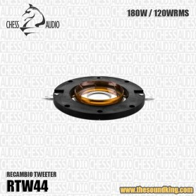 "Subwoofer 15"" Chess Audio SK1544 SPL"