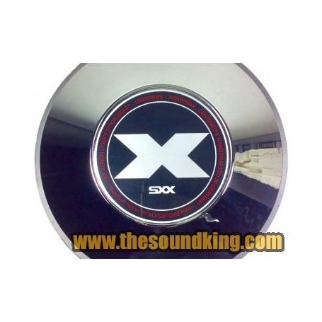 Subwoofer Excursion SXX PRO12 D2