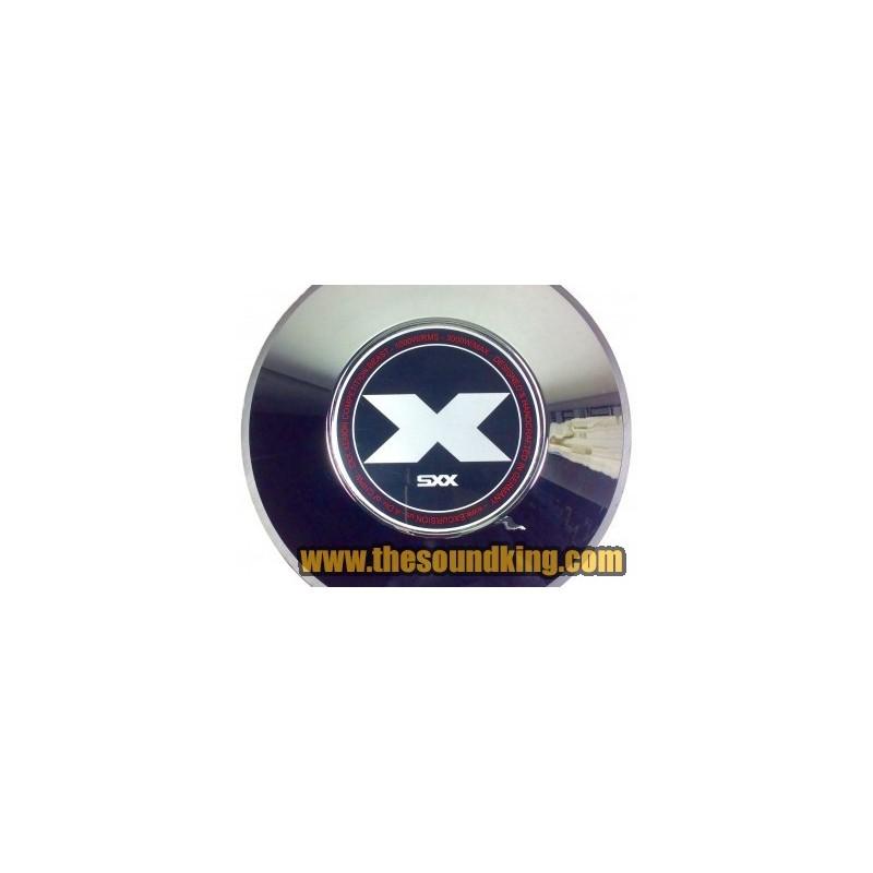 Subwoofer Excursion SXX PRO15 D2