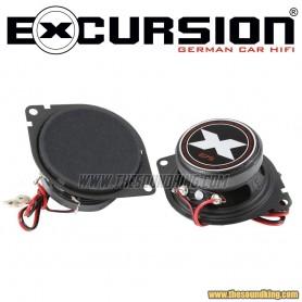 Altavoz Excursion SX 275