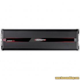 Soundigital 35000.1D POWER (35k)