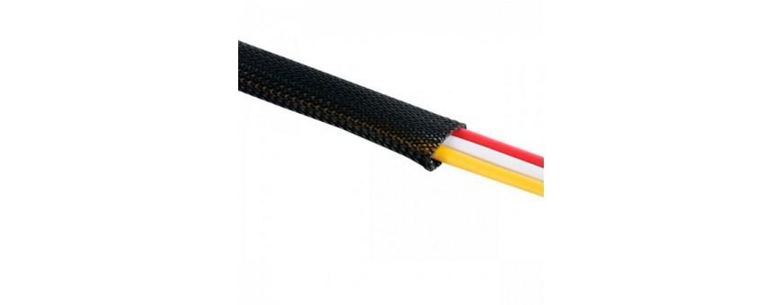 Funda Cables