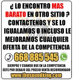 CompetenciaDesleal.jpg