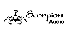 scorpionaudiologo.png