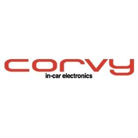 Corvy