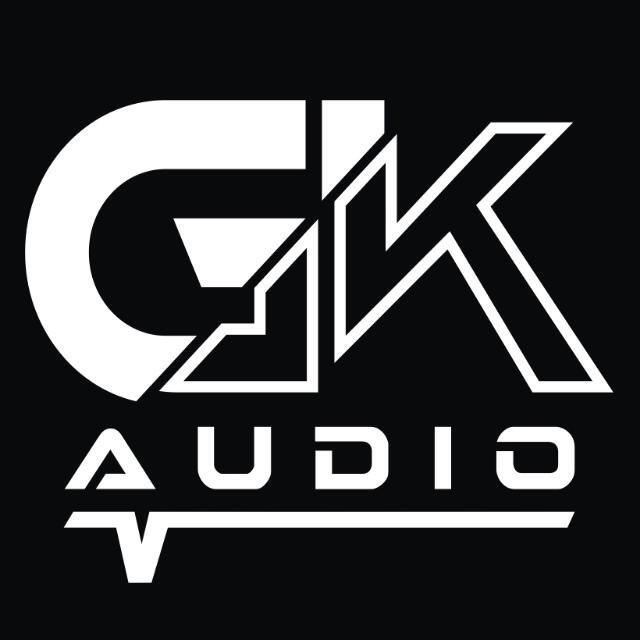 GK Audio